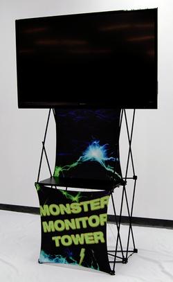 Monitor Main