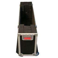 Fend LCD/Plasma Shipping Case