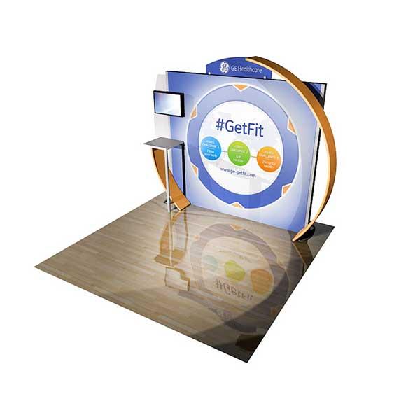 web-eco-1072-illuminated-hybrid-2