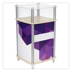 web-square-show-case-exhibit-foundry_0