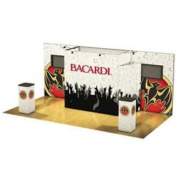 Bacardi-2