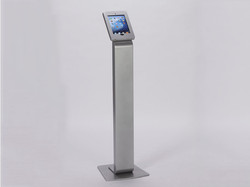 iPad_008-1