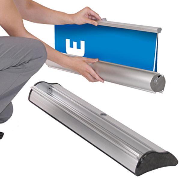 imagine bannerstand cartridge