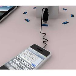 Phone-Charge-4