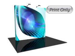 8_easyfabric_-_straight_print