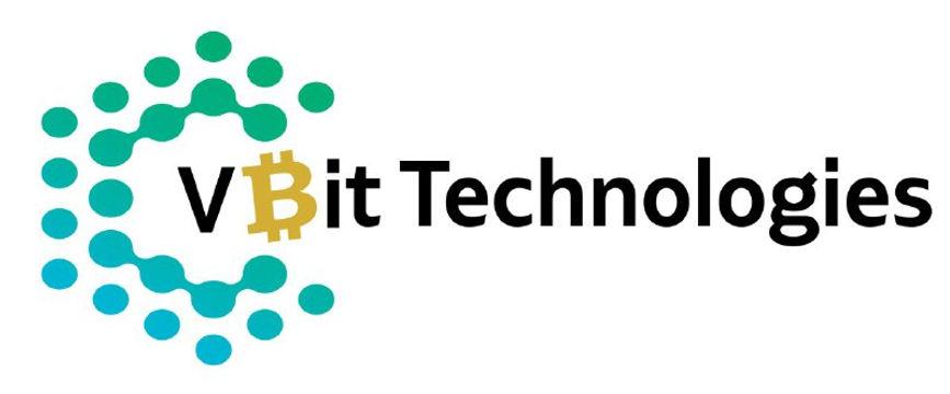 black text vbit logo.jpg