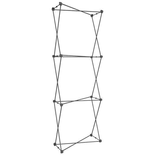 web-1x3-frame-left_0