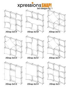 3x3-configurations-pg1