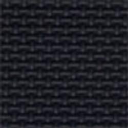"""Comfort Tile 5/8"""" Black"""