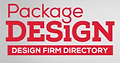 Package Design-Design Firm Directory
