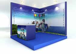 Signal-Booth2