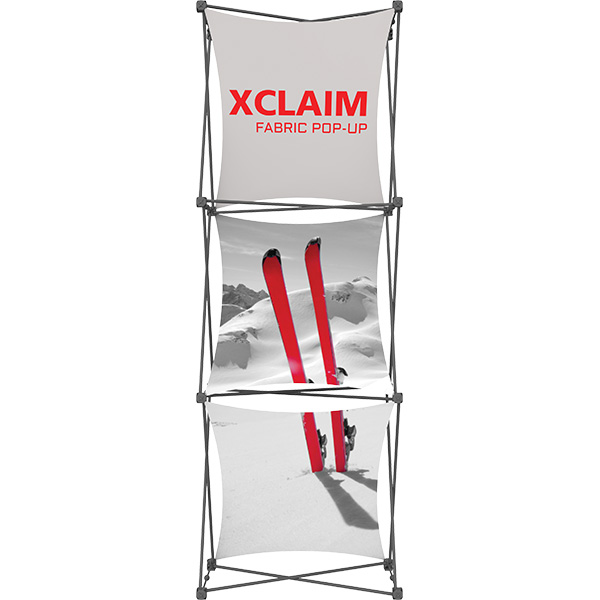 web-1x3-xclaim-kit1-front