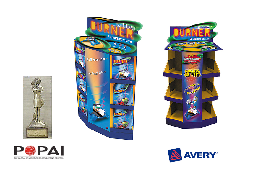 Avery Afterburner_POP