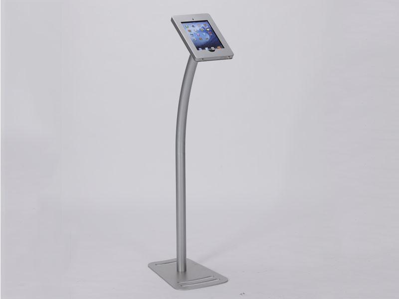 iPad_020