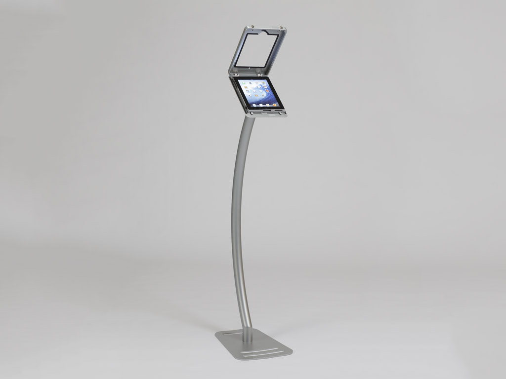 MOD-1336_iPad_Kiosk_002