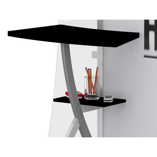 web-mod1402-hostess-shelf