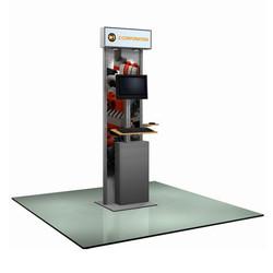 kiosk-work-station-large