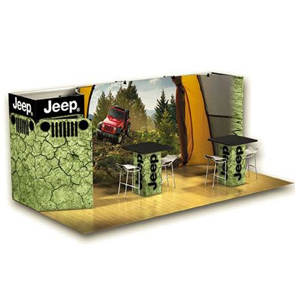 Jeep-20-3_0