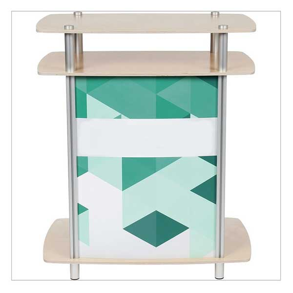web-medium-rectangle-counter-angle-2_0