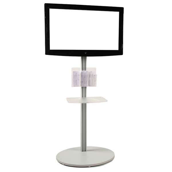 "EZ Standtall One 27""-70"" LCD Stand"
