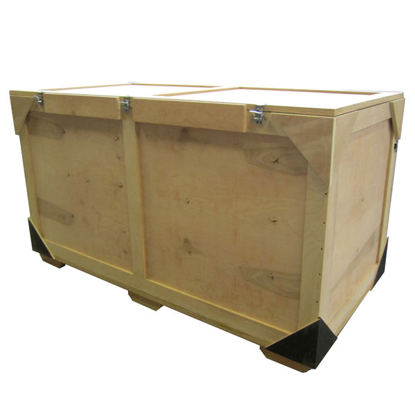 eco-crate
