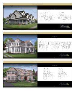 Fairmont Properties