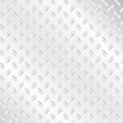 DiamondTread_0