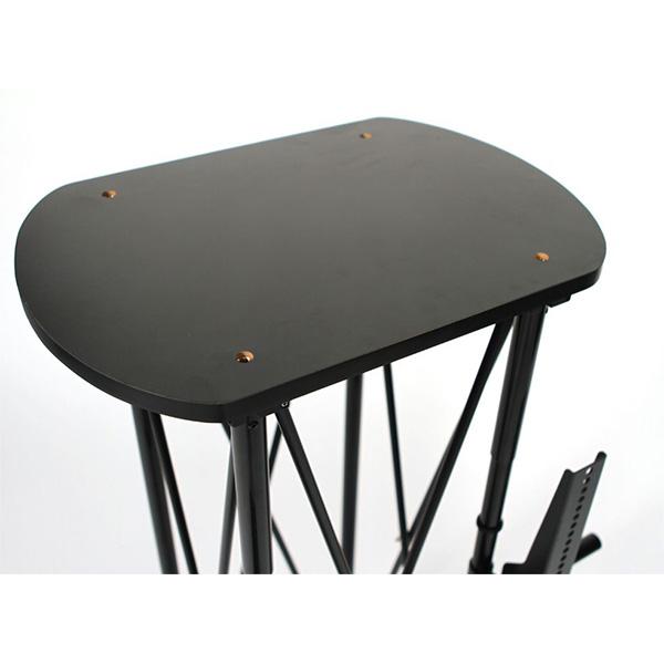 web-ez-fold-top-shelf