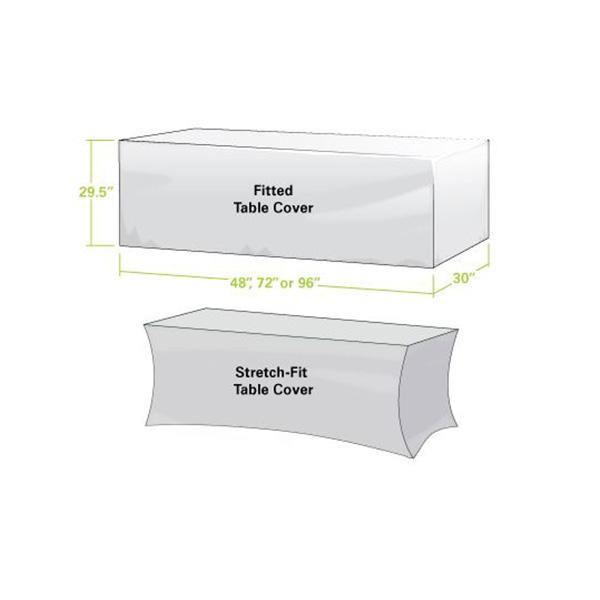 web-outdoor-table-throw-specs