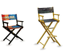 director-chairs-sizes