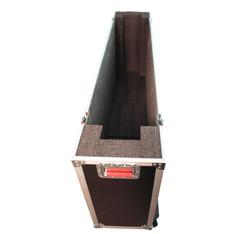 Argus LCD/Plasma TV Shipping Case