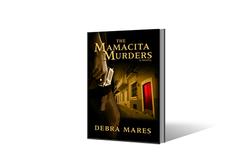 Debra Mares Novels