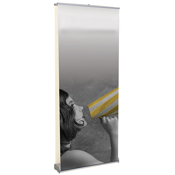 Web-Supreme-Dual-Sided-Banner-Stand-920
