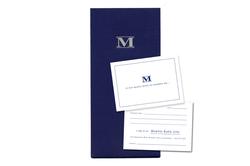 Martin Katz, Ltd.-Beverly Hills