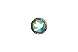 The Alexia Foundation-Logotype Icon