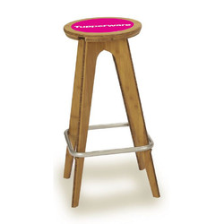 Chairs 1 single_0