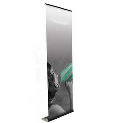 Web-Elevate-Banner-Stand