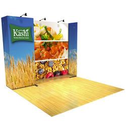 Kashi-1
