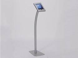 iPad_020-1
