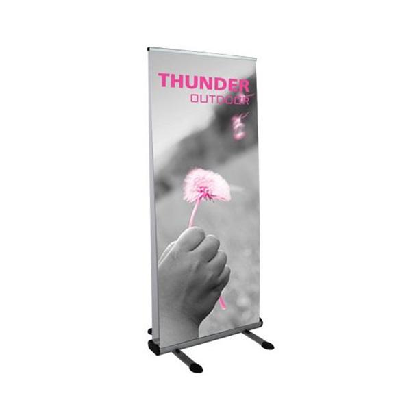 web-thunder-banner-stand