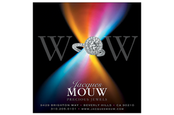 Jacques Mouw Ad