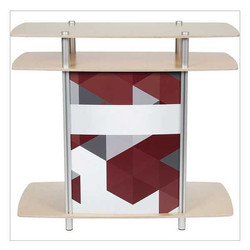 web-large-rectangle-counter-angle-2_0
