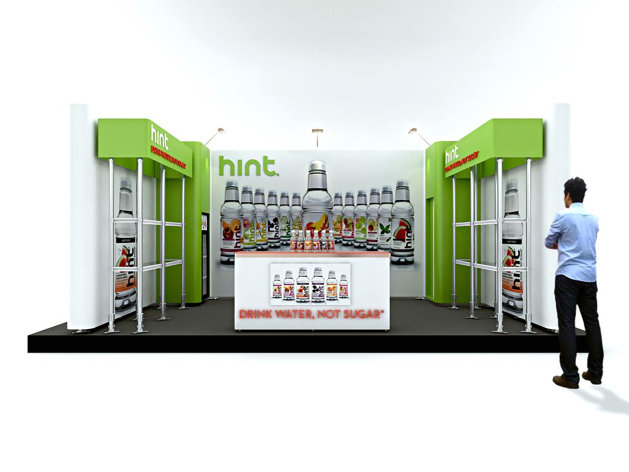 Hint8_0