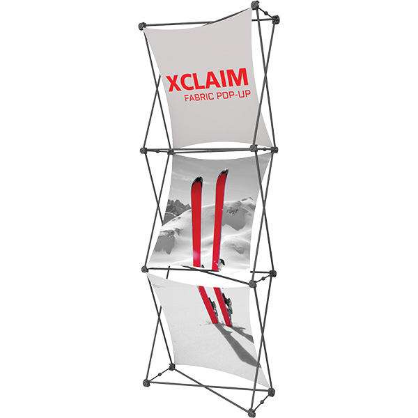 web-1x3-xclaim-kit1-right