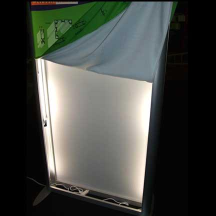 Lightbox-Interior-2