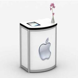 iPad-Counter