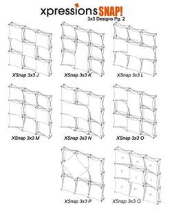 3x3-configurations-pg2_0
