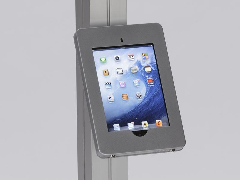 iPad_043