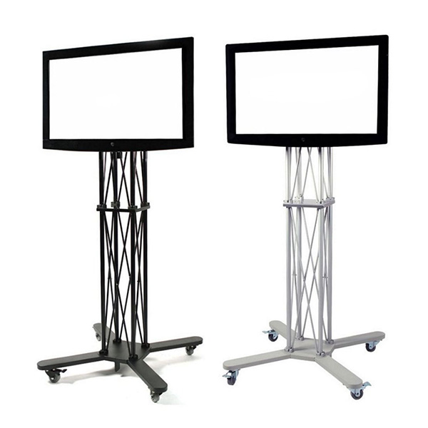 web-ez-fold-mobile-two-stands