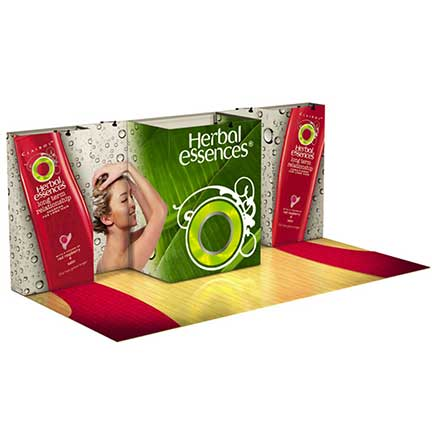 Herbal-Essences-1